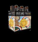 Great Lakes Dortmunder Gold / 6-pack bottles