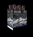 Great Lakes Edmund Fitzgerald / 6-pack bottles