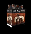 Great Lakes Eliot Ness / 6-pack bottles