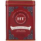 Harney & Sons Pomegranate Oolong Tea
