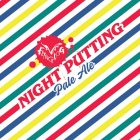 Flying Dog Night Putting / 4-pack cans