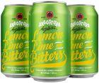 Angostura Lemon Lime and Bitters 4 Pk