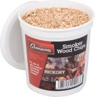 Camerons Hickory Superfine Smoker Wood Chips