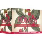 Founders Rubeaus - 6 Pack of 12 oz Cans