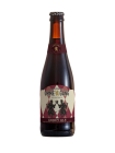 Ommegang Abbey Ale / 4-Pack bottles