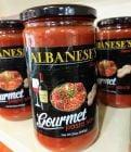 Albanese's Finest Gourmet Pasta Sauce