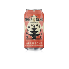 Ommegang Apripeche / 4-Pack cans