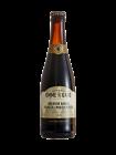 Ommegang Bourbon Barrel Vanilla Smoked Porter / 4-Pack bottles
