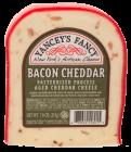 Yancey's Fancy Bacon Cheddar Cheese