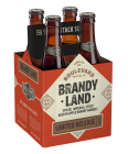 Boulevard Brewing Co. Brandy Land / 4-Pack bottles