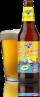 Flying Bison Buffaloha / 6-pack bottles
