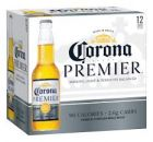 Corona Premier / 12-pack cans
