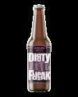 DuClaw Brewing Co. Dirty Little Freak / 6-pack bottles