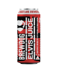 BrewDog Elvis Juice / 12-pack cans