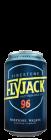 Firestone Walker Flyjack / 6-pack cans