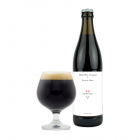 Maine Beer Company Fall - 500 ml Bottle