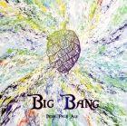 Foley Brothers Big Bang / 4-pack cans