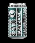 BrewDog Hazy Jane / 6-pack cans