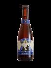 Ommegang Hennepin / 4-Pack bottles