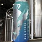 Resurgence Brewing Company Surge / 4-pack cans