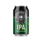 Southern Tier IPA / 12-Pack cans