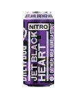 BrewDog Jet Black Heart / 6-pack cans