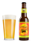 Bell's Larry's Latest Juicy IPA / 6-pack bottles
