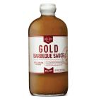 Lillie's Q Gold BBQ Sauce 16 oz