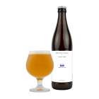 Maine Beer Co. Lunch / 500 ml bottle