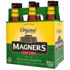 Magners Cider / 6-pack