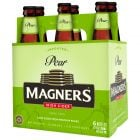 Magners Pear Cider / 6-pack