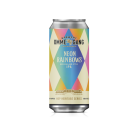 Ommegang Neon Rainbows / 4-Pack cans