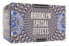 Brooklyn Special Effects / 6-pack cans