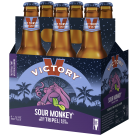 Victory Sour Monkey / 6-pack bottles