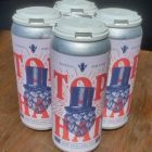 Resurgence Brewing Company Top Hat / 4-pack cans
