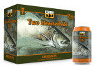 Bell's Two Hearted Ale / 12-pack cans