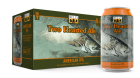 Bell's Two Hearted Ale / 6-pack cans