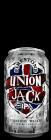 Firestone Walker Union Jack IPA / 6-pack cans