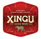Xingu Gold / 6-Pack