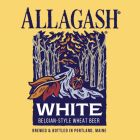 Allagash Brewing Co. White / 12-pack cans