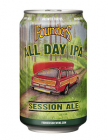 Founders All Day IPA / 6-pack cans