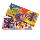 Jelly Belly BeanBoozled Gift Box