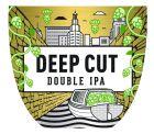 Big Ditch Deep Cut / 4-pack cans