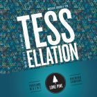 Lone Pine Tessellation / 4-pack cans