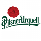 Pilsner Urquell / 4-pack cans