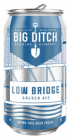 Big Ditch Low Bridge / 6-pack cans