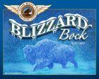 Flying Bison Blizzard Bock / 6-pack bottles