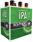 Southern Tier IPA / 6-Pack bottles