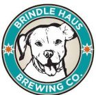 Brindle Haus S'moreo Stout / 4-pack cans