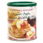 Stonewall Kitchen Cinnamon Apple Pancake/Waffle Mix 16 oz